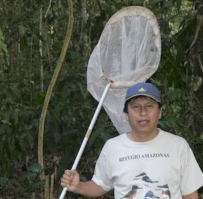 Juan Grados