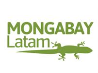 Mongabay Latam Abr 2017